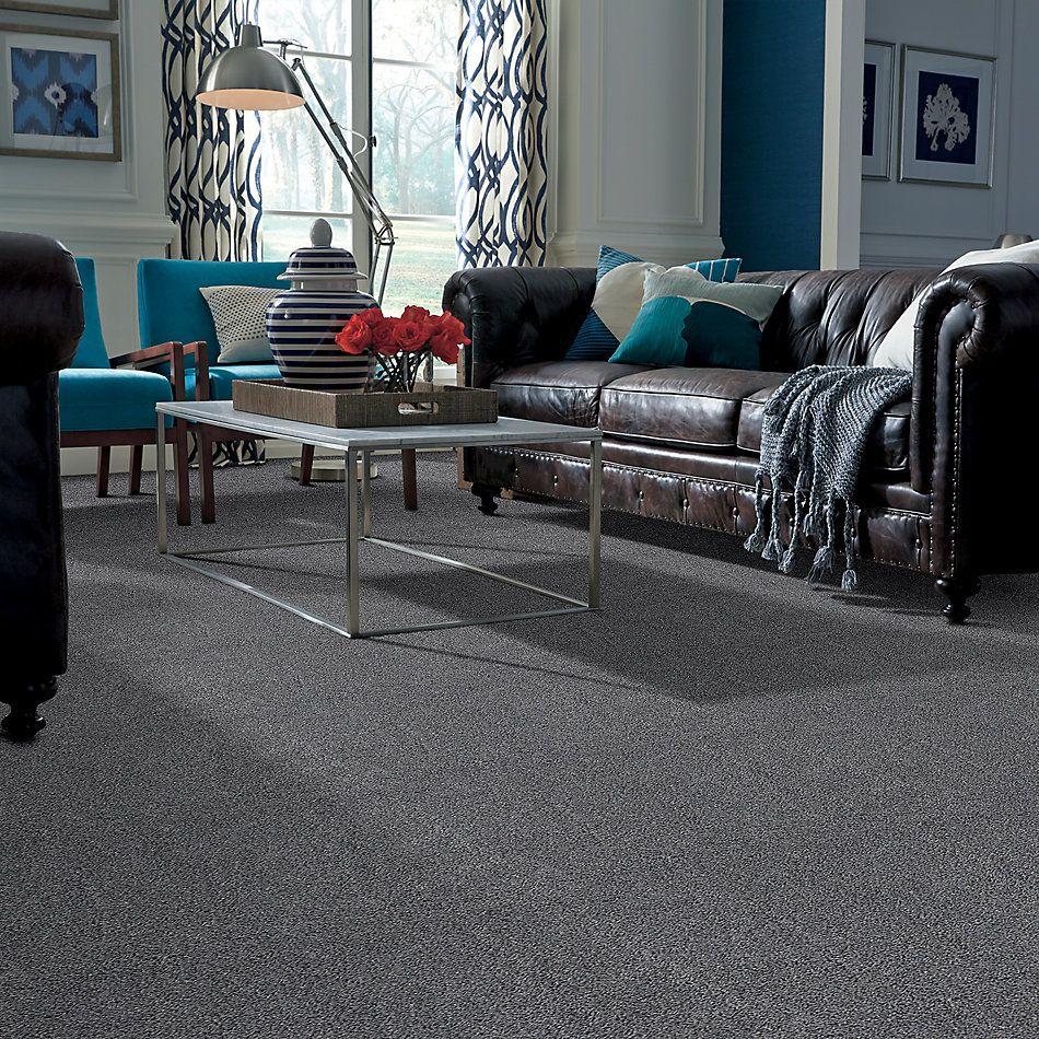 Shaw Floors Value Collections Quiet Sanctuary Net Harbor Dock 00503_5E361