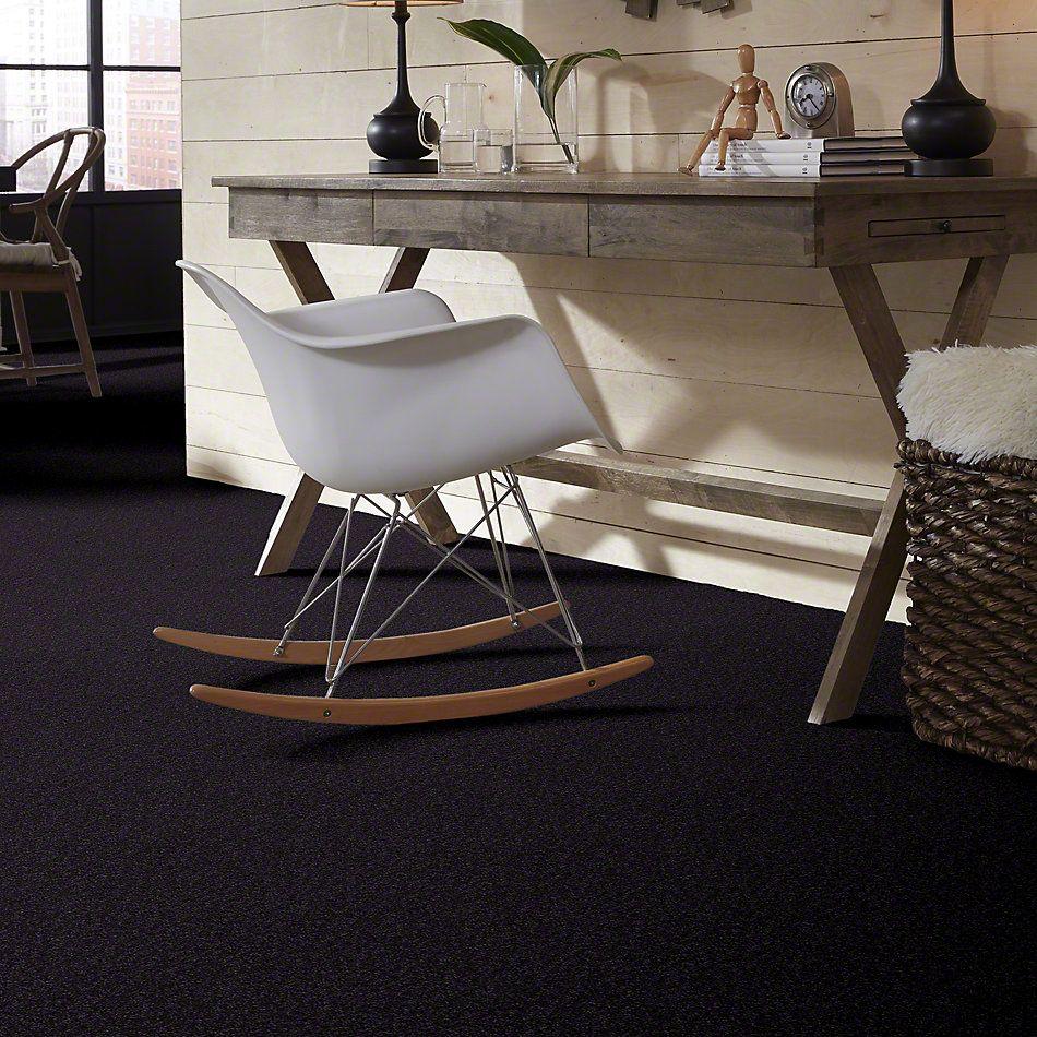 Shaw Floors Sandy Hollow I 12′ Graphite 00503_Q4273