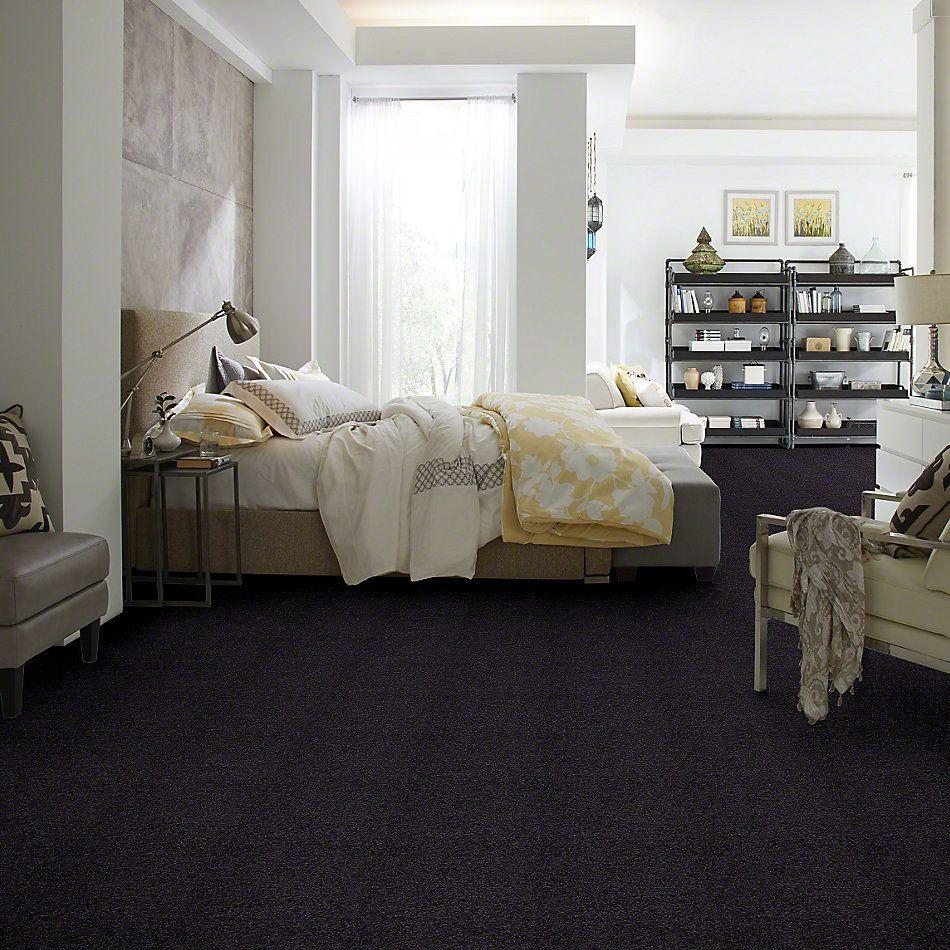 Shaw Floors Sandy Hollow II 15′ Graphite 00503_Q4276