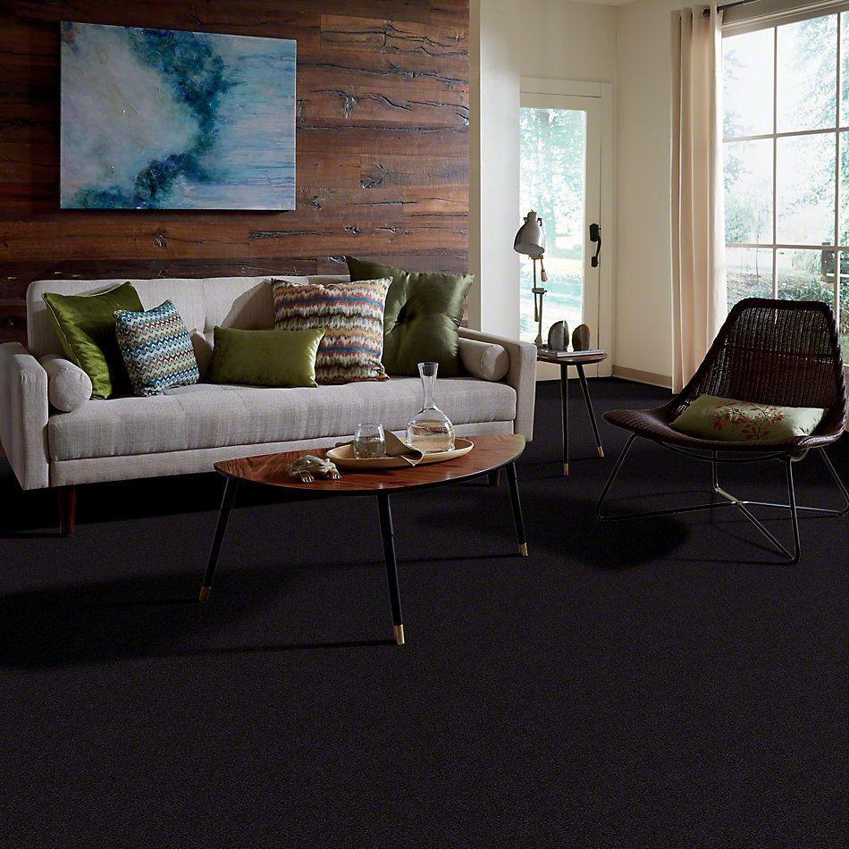 Shaw Floors Sandy Hollow III 12′ Graphite 00503_Q4277