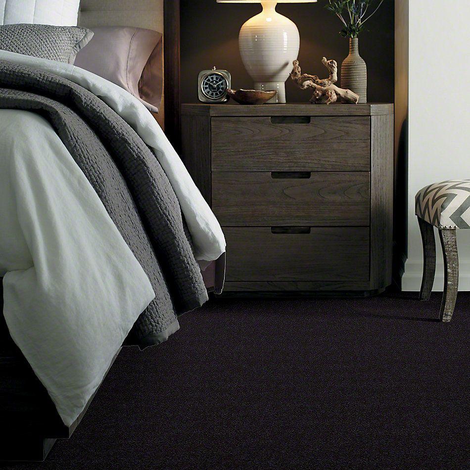 Shaw Floors SFA Timeless Appeal III 12′ Graphite 00503_Q4314