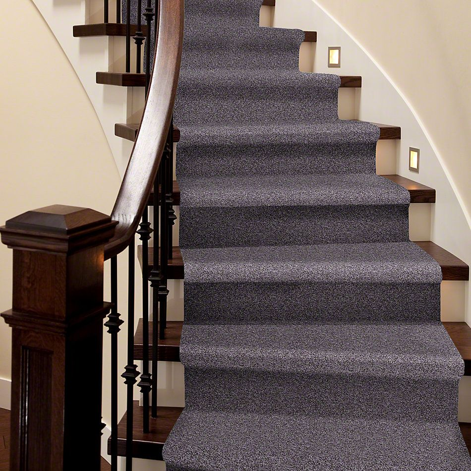 Shaw Floors Dazzle Me Texture Ironstone 00503_E0702