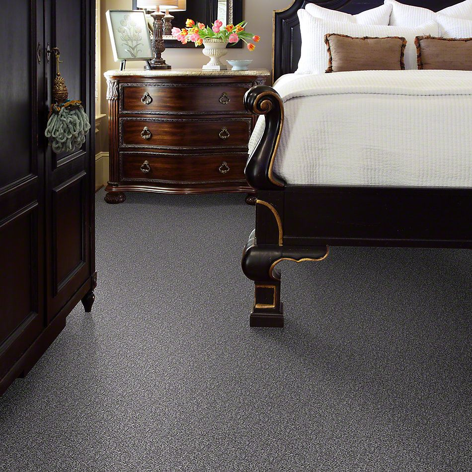 Shaw Floors Value Collections Go Big Net Antique Pewter 00503_E0718