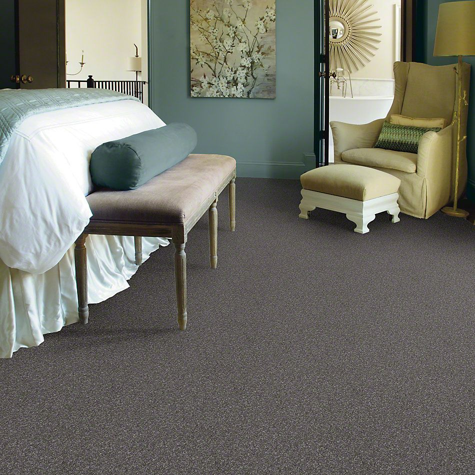 Shaw Floors SFA Awesome 6 (s) Marble Gray 00503_E0745