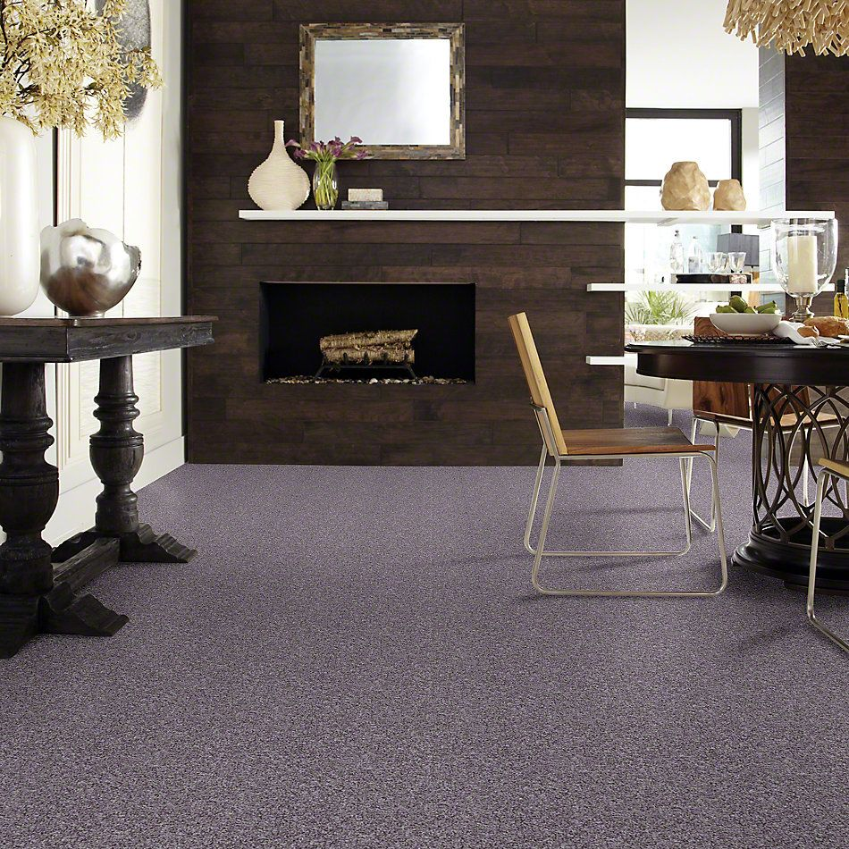Shaw Floors Value Collections Explore With Me Texture Net Ironstone 00503_E0850