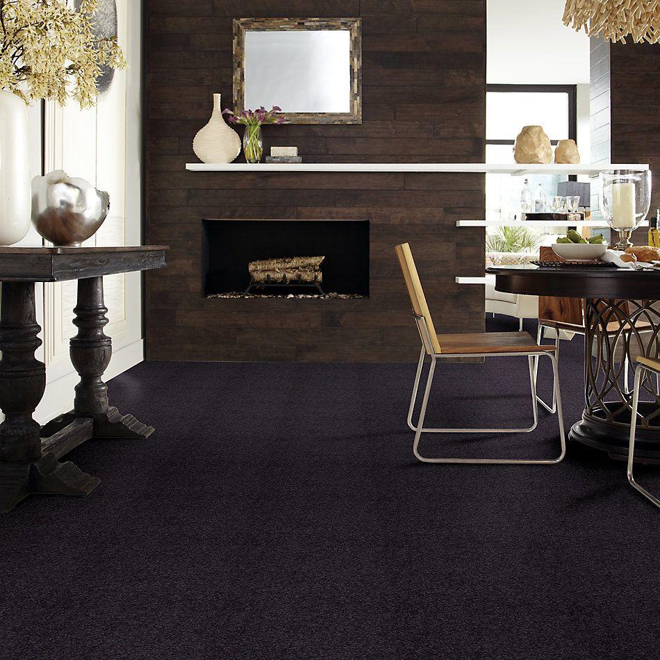 Shaw Floors SFA Corner Cafe 12′ Graphite 00503_EA037
