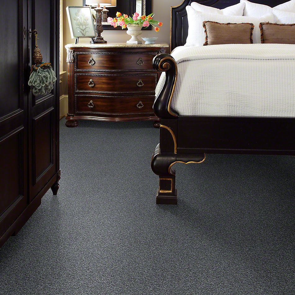 Shaw Floors Simply The Best Infallible Ironstone 00503_EA693