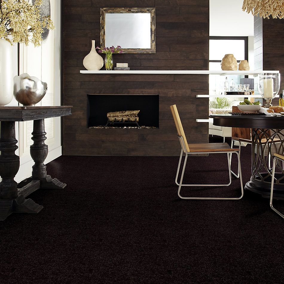 Shaw Floors Queen Our Delight I 15′ Iron Ore 00503_Q4681