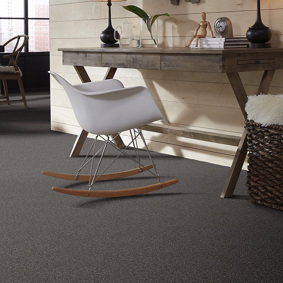 Shaw Floors Roll Special Xv930 Marble Gray 00503_XV930