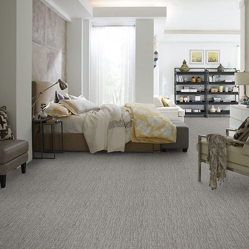 Shaw Floors Bellera Nature Within Grey Fox 00504_5E278