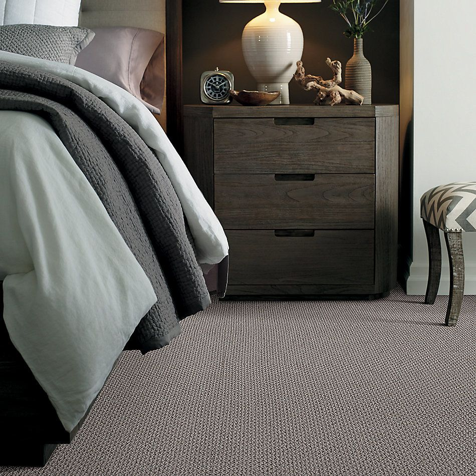 Shaw Floors Foundations Naturalistic Grey Fox 00504_5E442