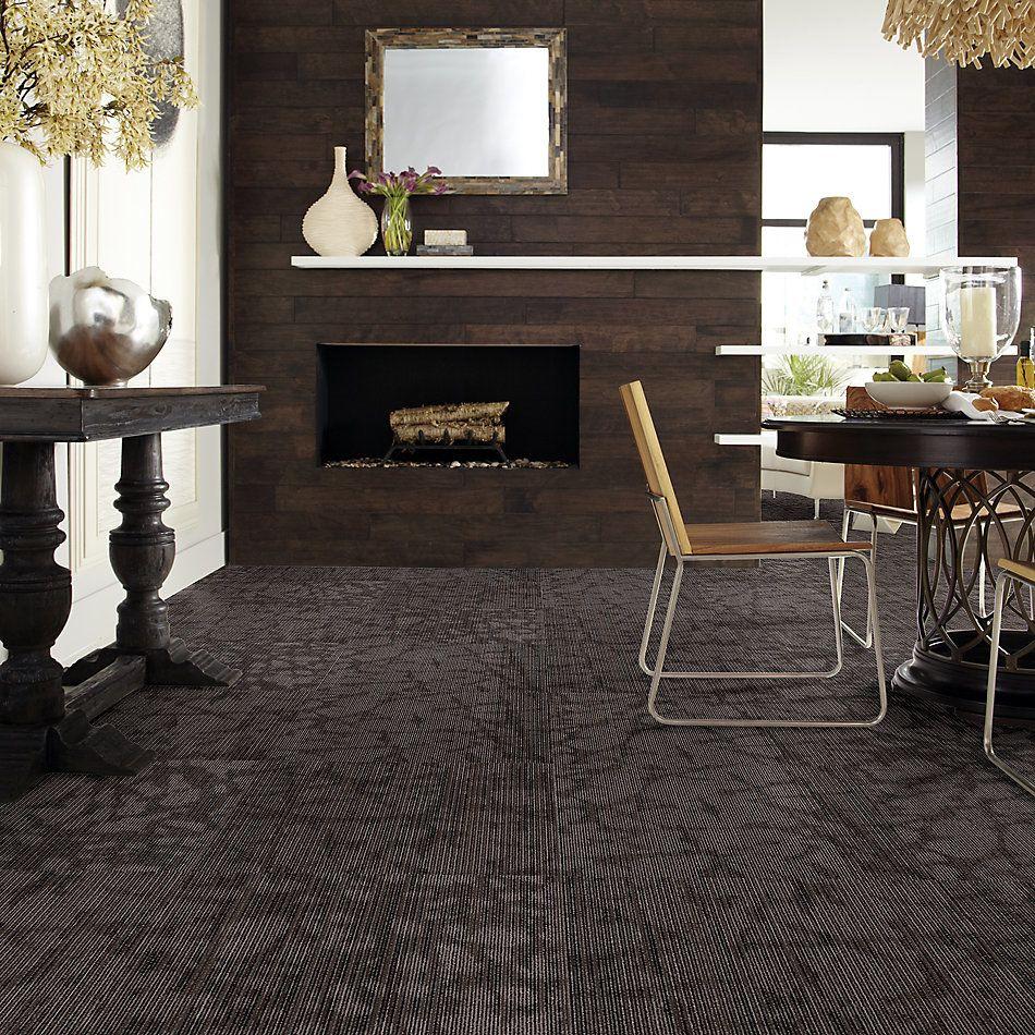 Philadelphia Commercial Floors To Go Commercial Grindstone Creek Kobra 00504_7B6V8