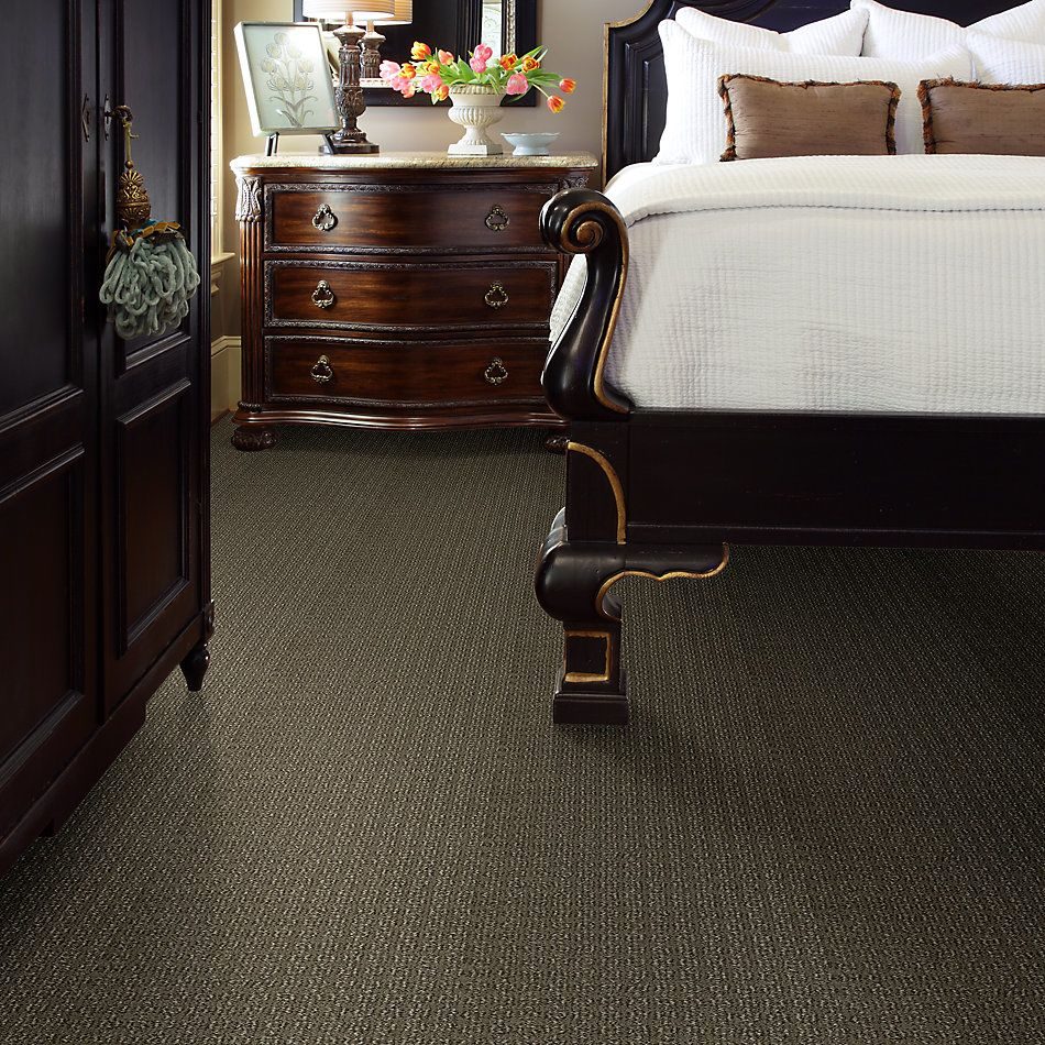 Shaw Floors Caress By Shaw Luxe Classic Lg Tibetan Plateau 00504_CC25B