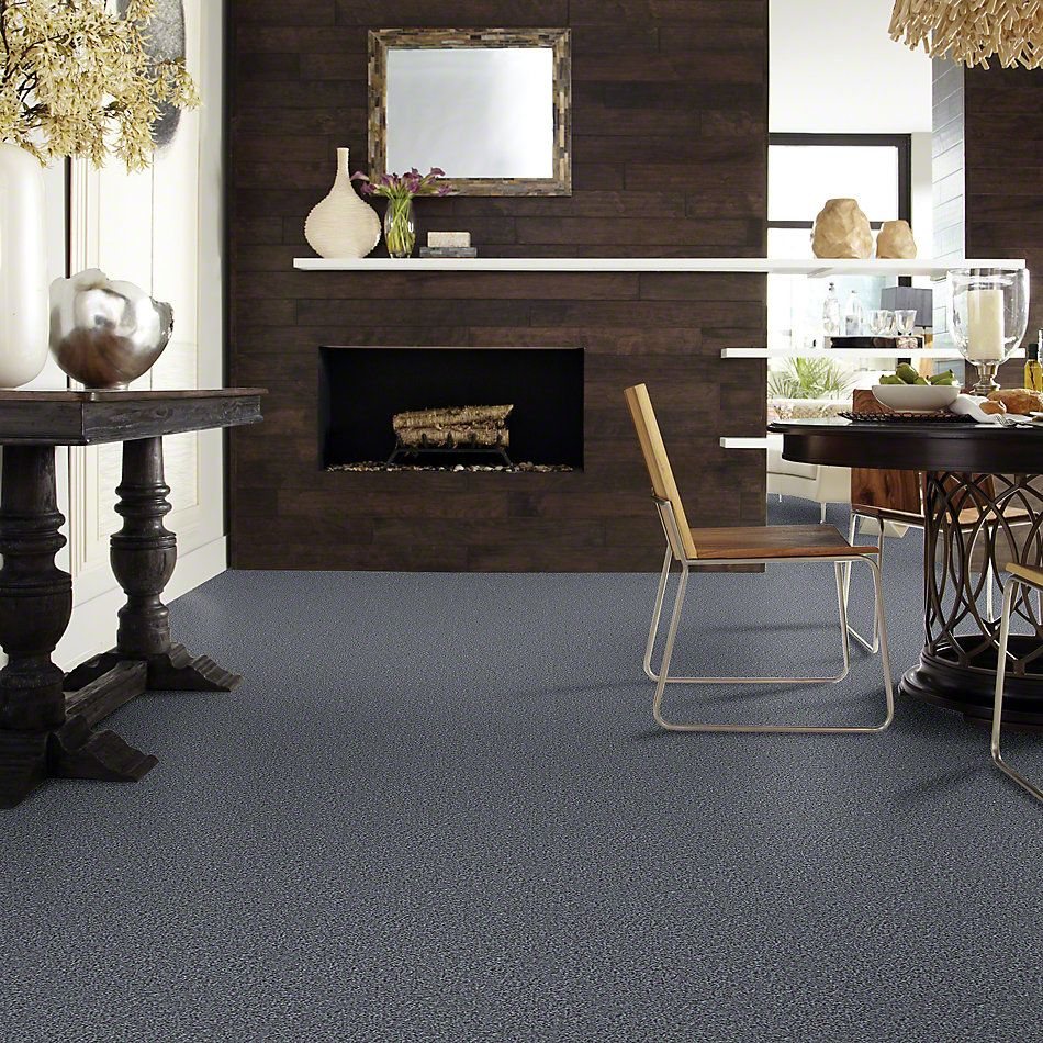 Shaw Floors Simply The Best Infallible Storm 00504_EA693