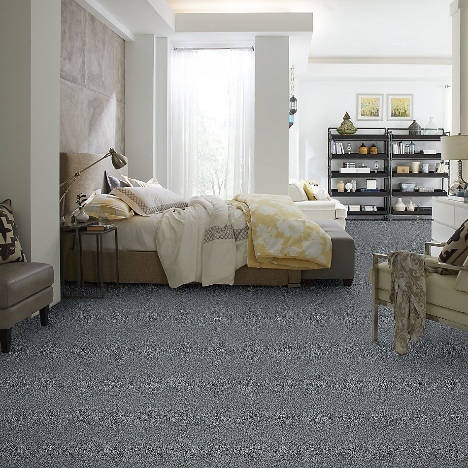 Shaw Floors Home Foundations Gold Colonial Park Gray Flannel 00504_HGP07