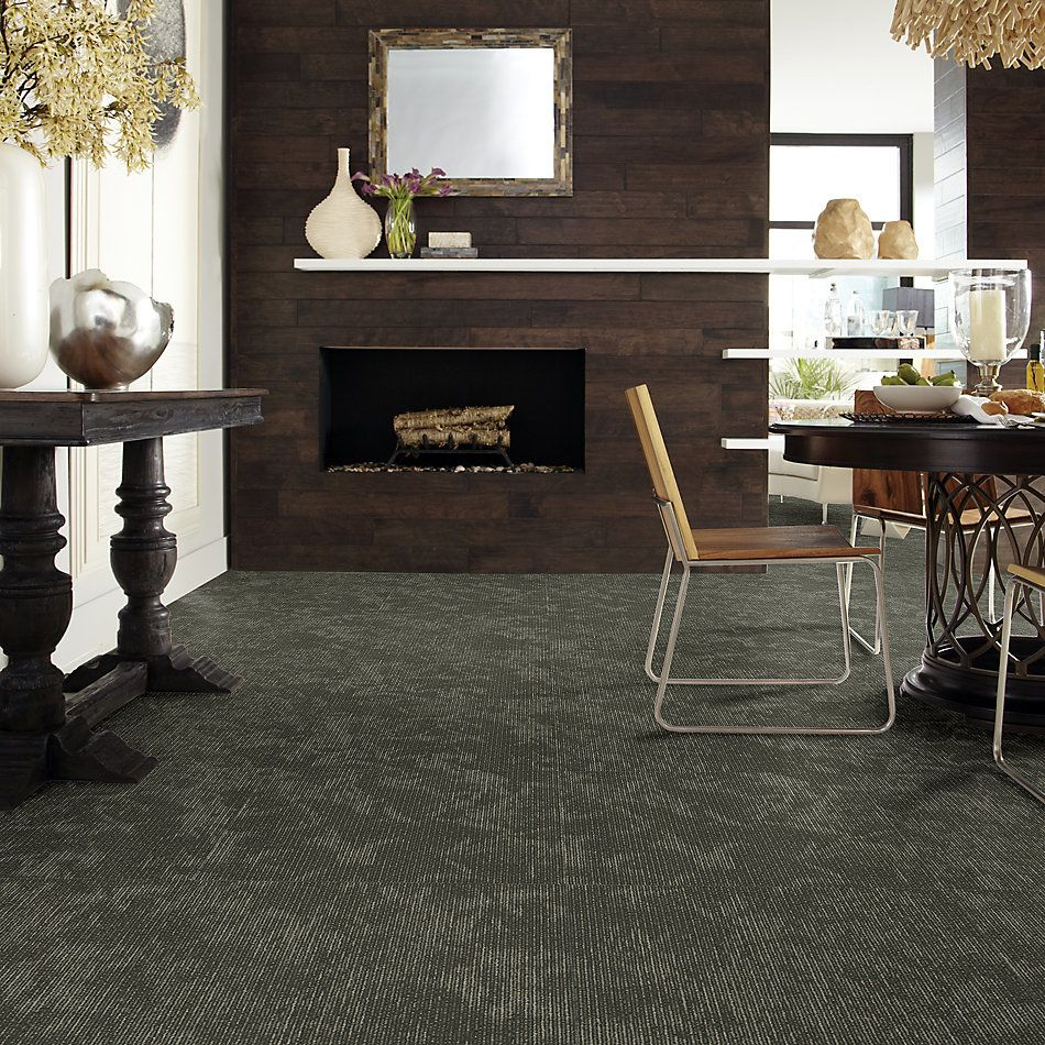 Shaw Floors Cultured Collection Esthetic Composition 00505_54918