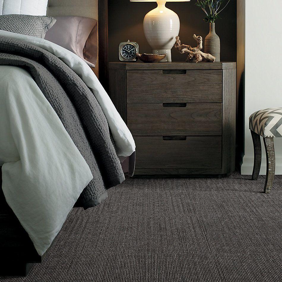 Shaw Floors Natural Slate Native Original 00505_54963