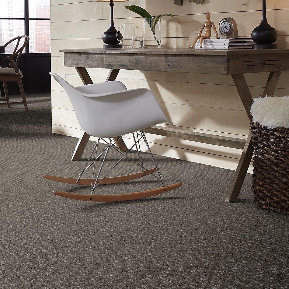 Shaw Floors Valid Iced Mocha 00505_5E323