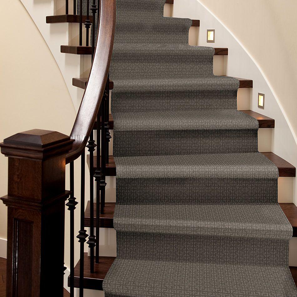 Shaw Floors Simply The Best Vastly Iced Mocha 00505_5E324