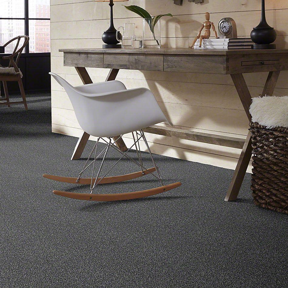 Shaw Floors Bellera Perpetual II Steel 00505_E9693