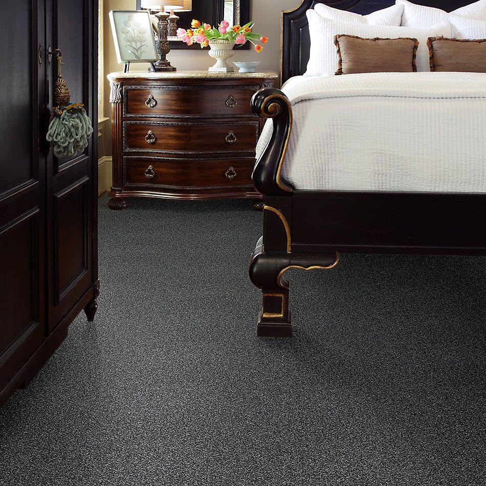 Shaw Floors Bellera Perpetual II Net Steel 00505_E9788
