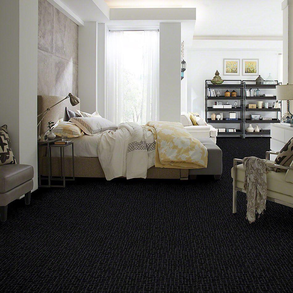 Shaw Floors Foundations Fall For Me Tuxedo 00506_EA629
