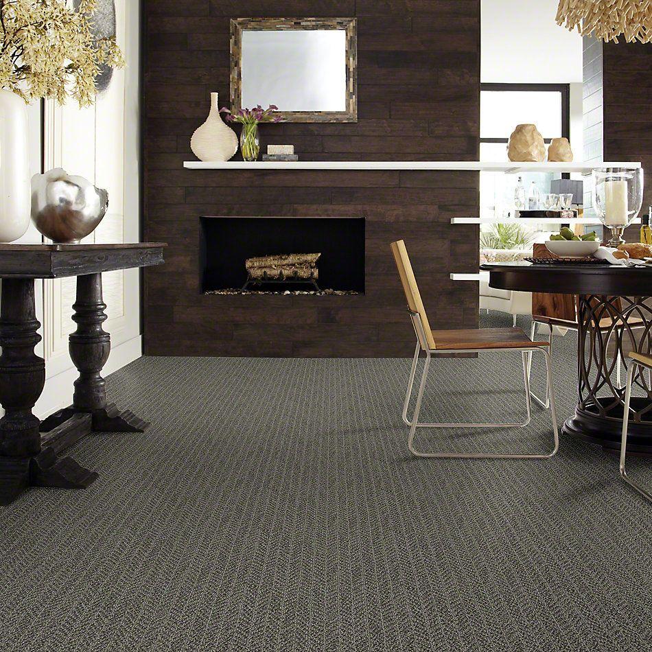 Shaw Floors Bellera Lead The Way Truffle 00506_E9655