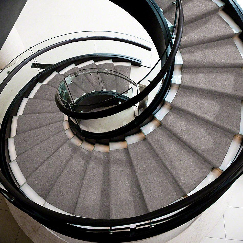 Shaw Floors SFA Unparalleled Delight III 15′ Charcoal 00506_EA671