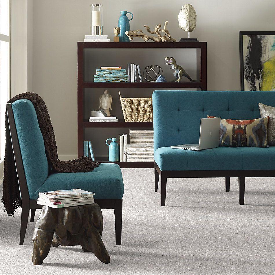 Anderson Tuftex American Home Fashions Brilliant Star Tinsel Town 00507_ZA948