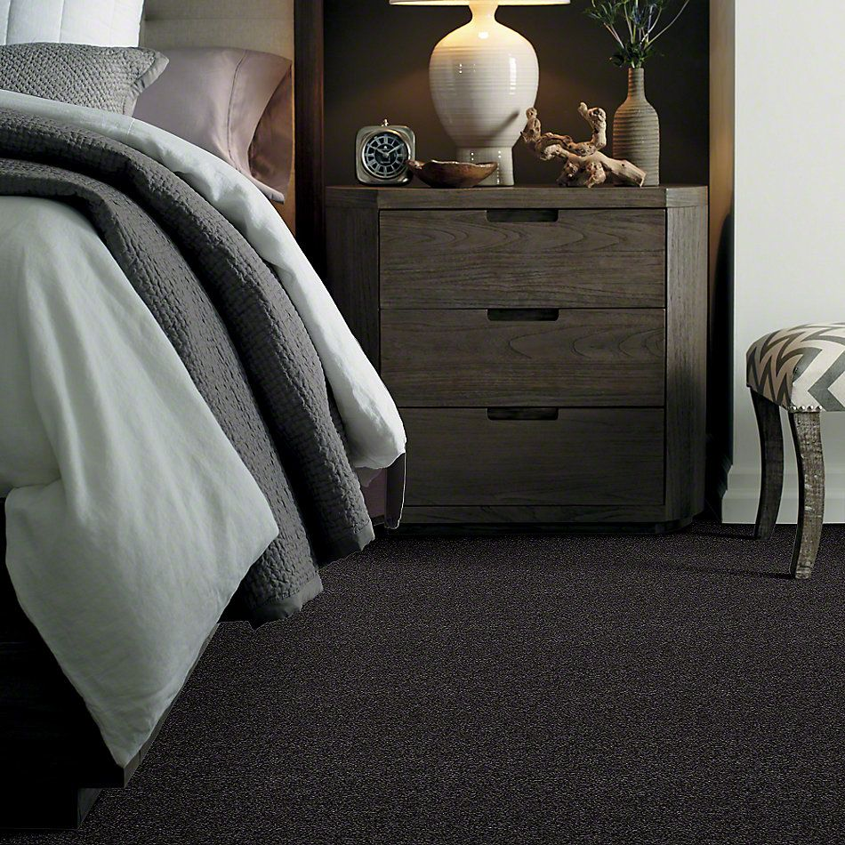Shaw Floors Caress By Shaw Egmont Black Sheep 00508_CCB61