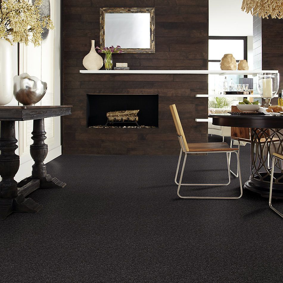 Shaw Floors Nfa/Apg Blended Trio Black Sheep 00508_NA133
