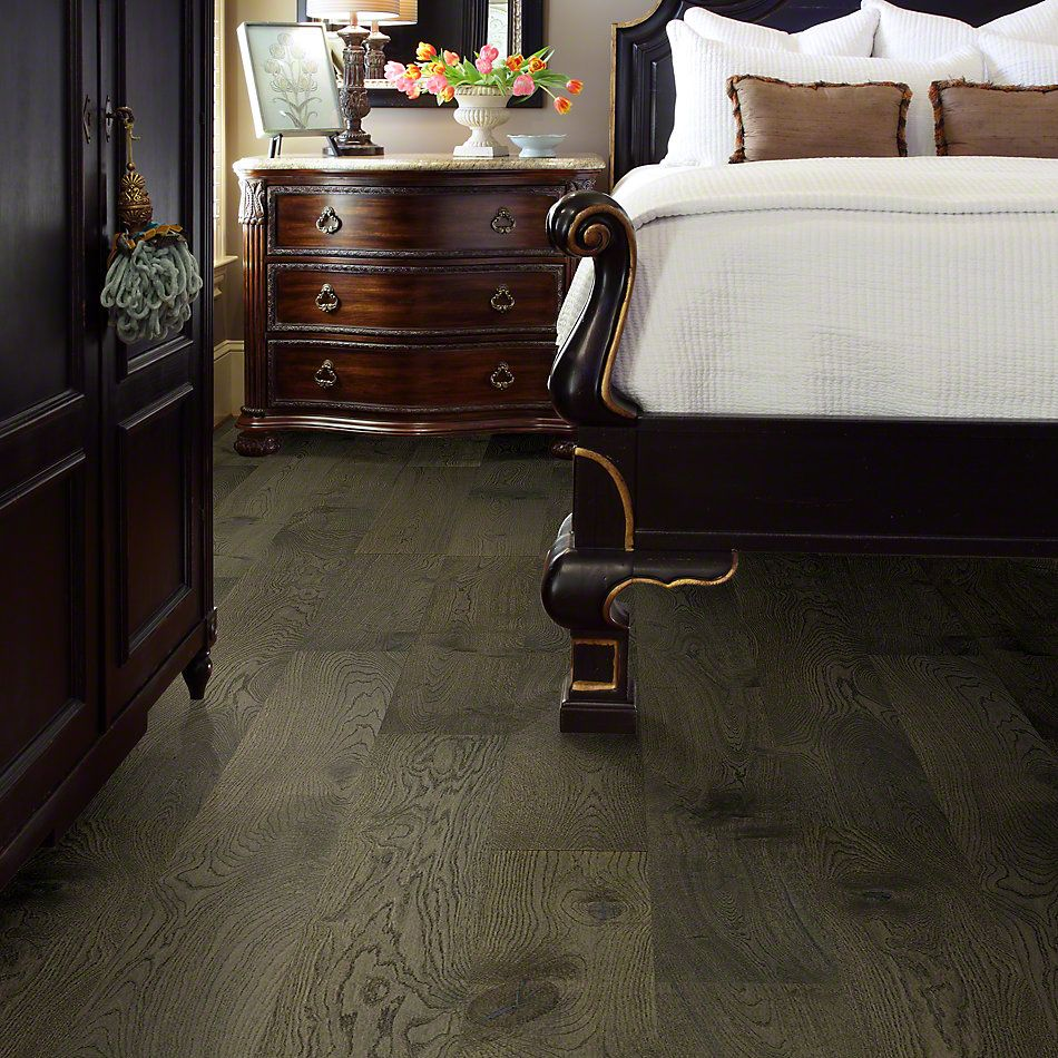 Shaw Floors SFA Argonne Forest Oak Armory 00508_SA419