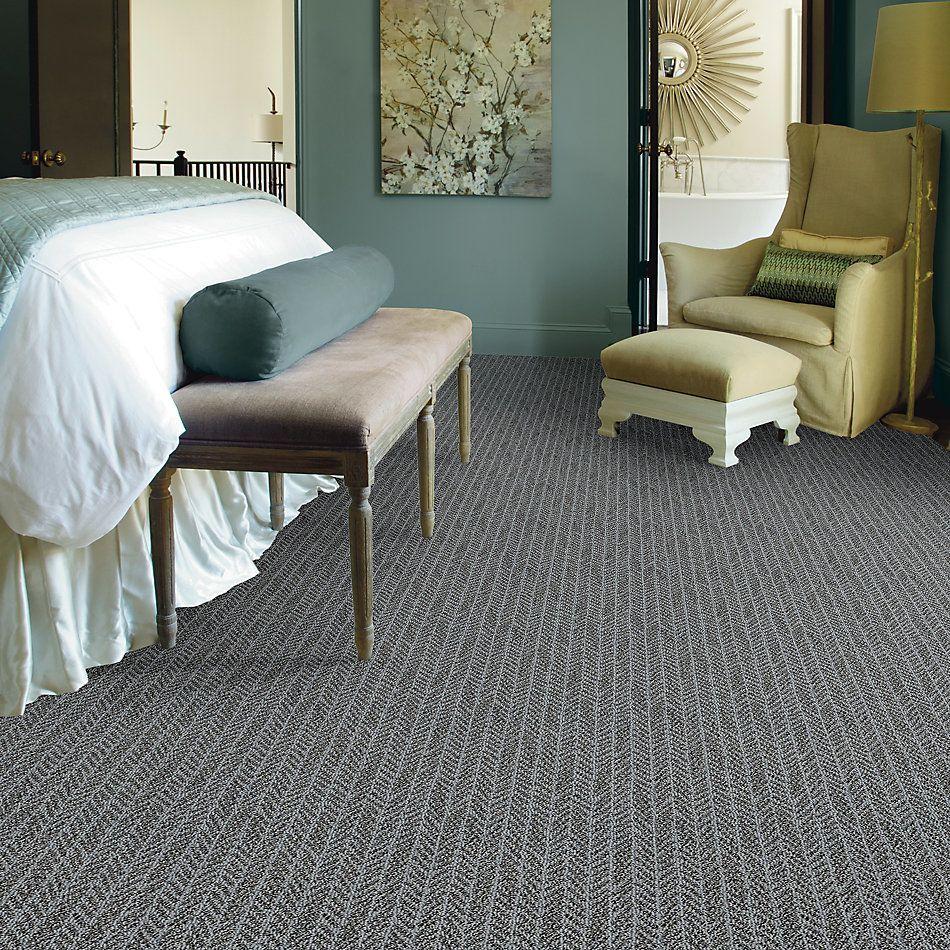 Shaw Floors Bellera Lead The Way Net Stone 00509_E9794