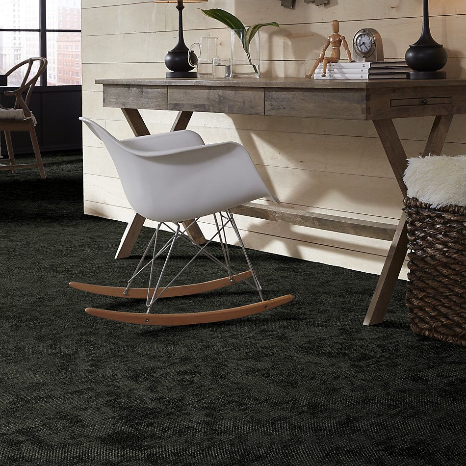 Shaw Floors Cultured Collection Biotic Collective 00510_54917