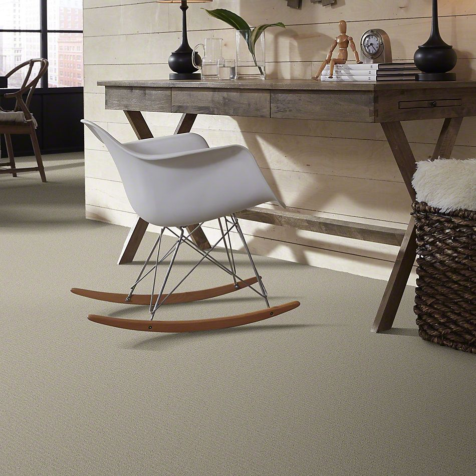 Shaw Floors Shaw Flooring Gallery Fast Lane Cold Water 00510_5511G