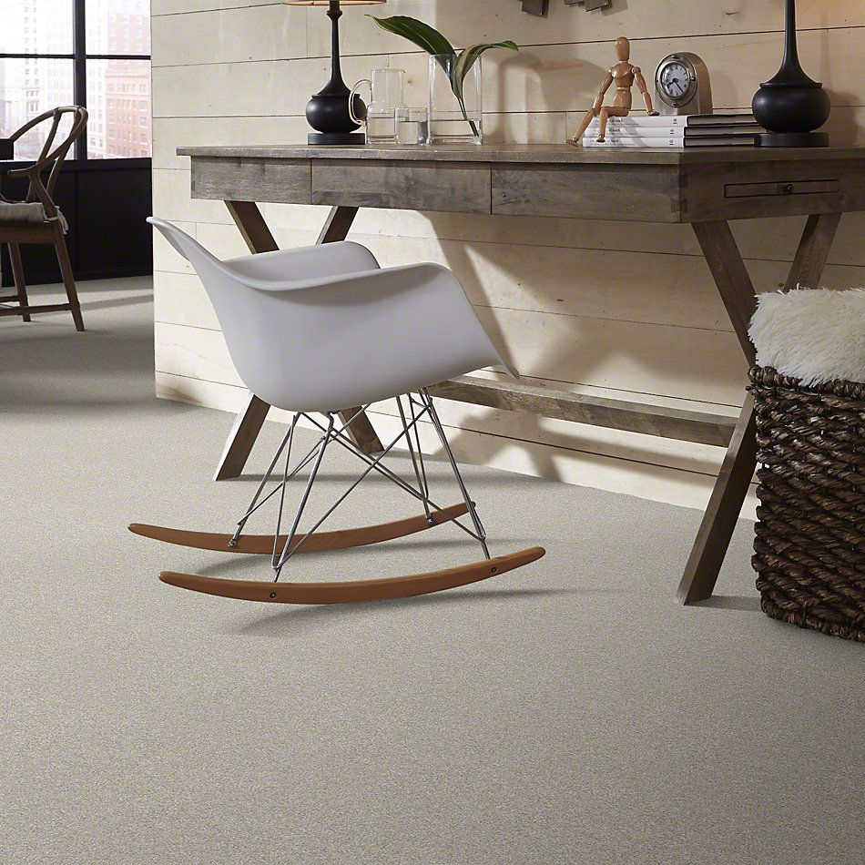 Shaw Floors Shaw Flooring Gallery Canvas Cold Water 00510_5518G