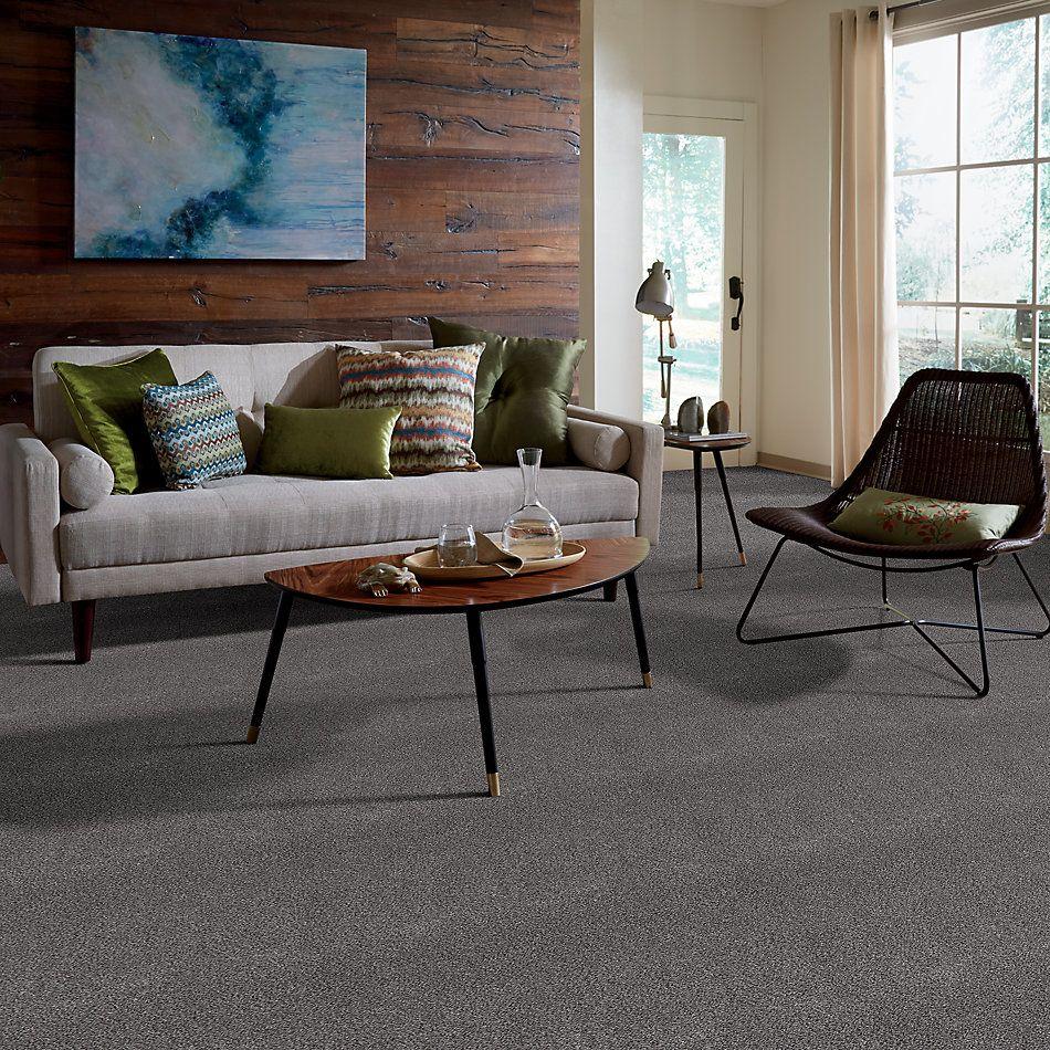 Shaw Floors Bellera Calm Simplicity II Silver Lining 00510_5E273