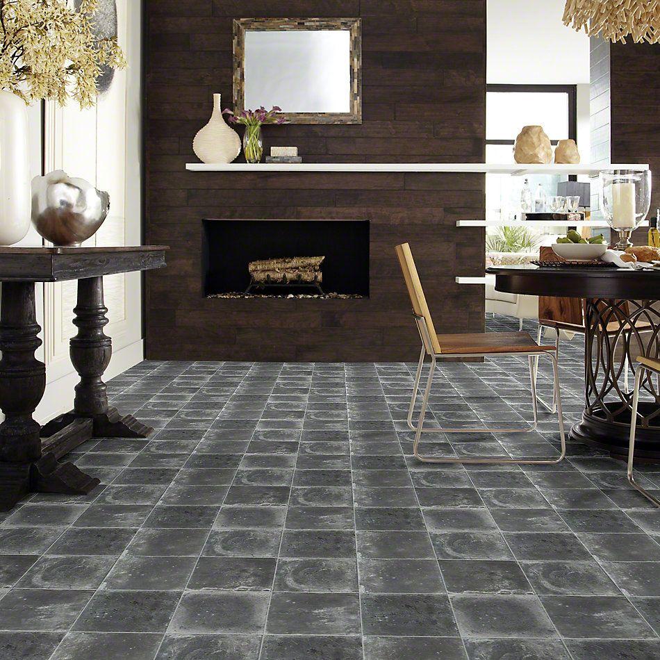 Shaw Floors Marlow 8 X 8 Stowe 00510_CS66Z