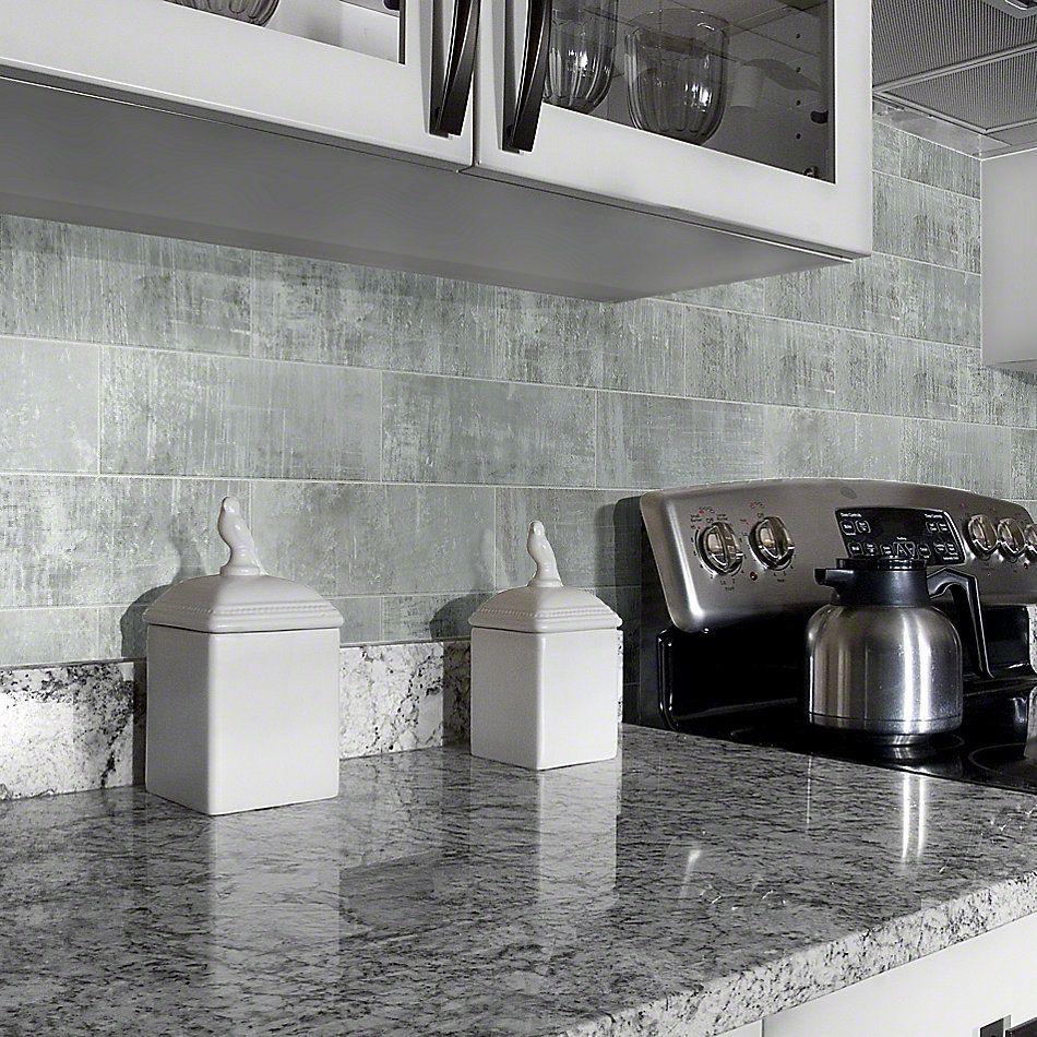 Shaw Floors Cosmopolitan4x12 Silver Frost 00510_CS84Z