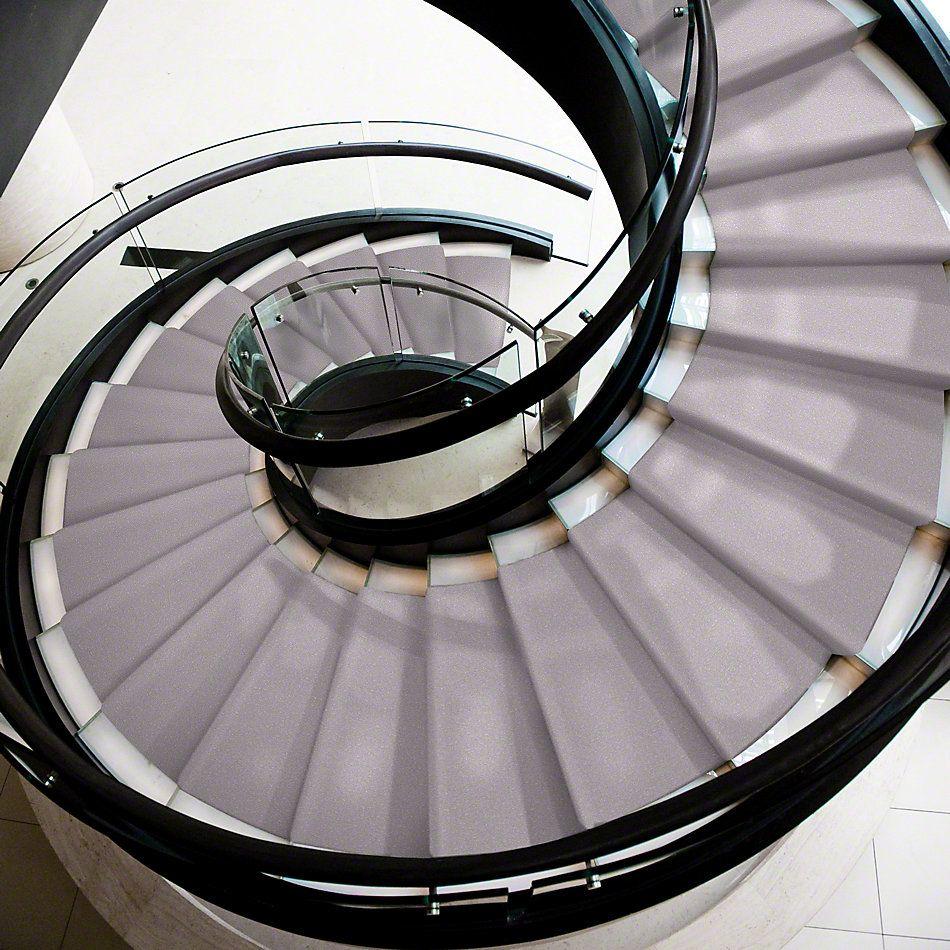 Shaw Floors Secret Escape II 15′ Sparkle 00510_E0051