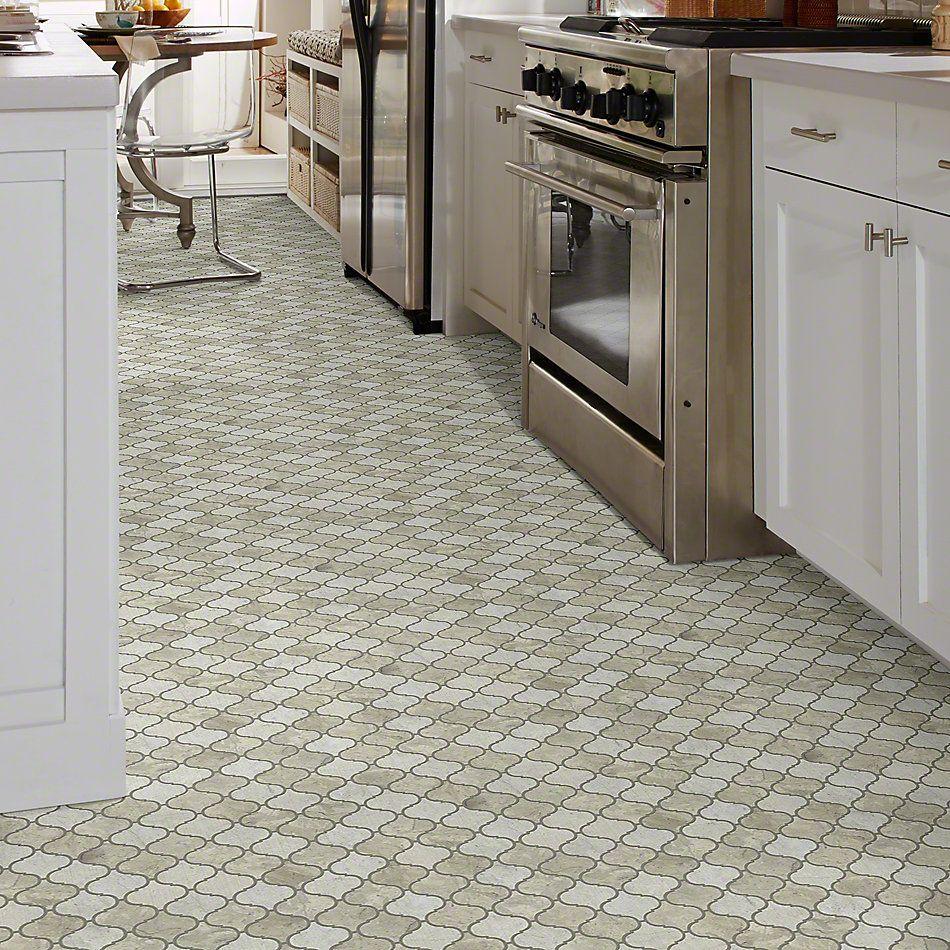 Shaw Floors Ceramic Solutions Boca Lantern Thala Gray 00510_CS28X