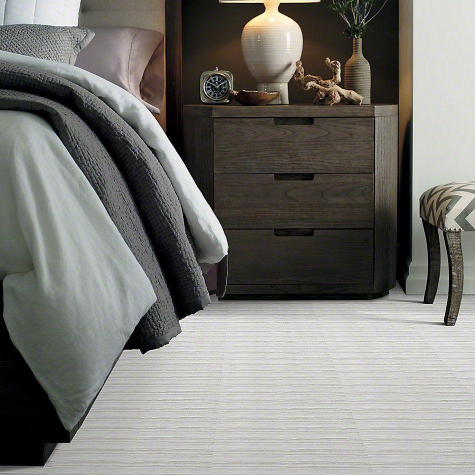 Shaw Floors Ceramic Solutions Rockwood Bn Glacier 00510_CS55L