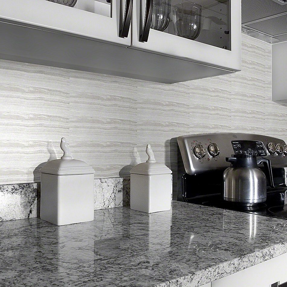 Shaw Floors Ceramic Solutions Glacier 00510_CS55L
