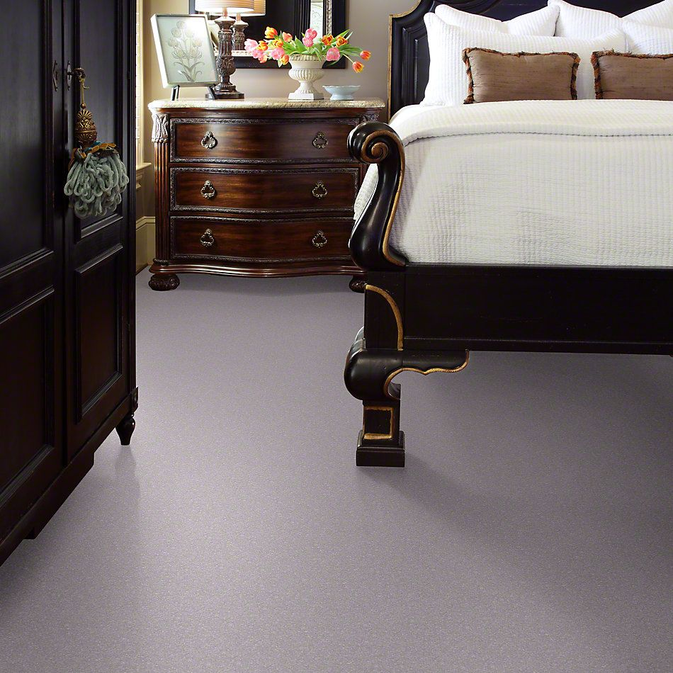Shaw Floors Secret Escape II 12 Sparkle 00510_E0050