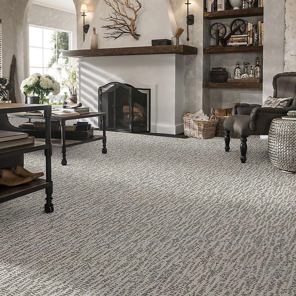 Shaw Floors Bellera Obvious Choice Nickel 00510_E9648