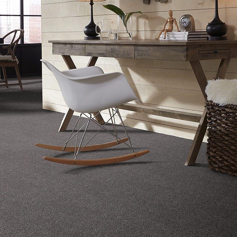 Shaw Floors Simple Charm I Silver Lining 00510_NA460