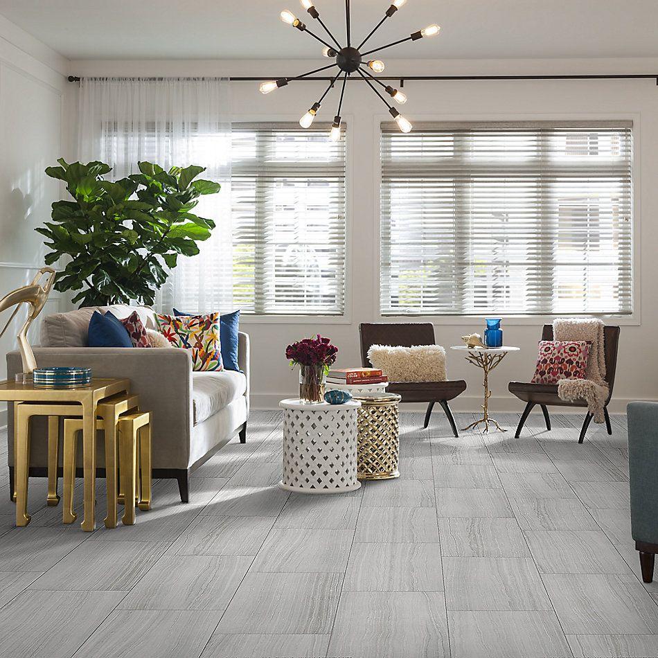 Shaw Floors Pulte Home Hard Surfaces Saluda 12×24 Glacier 00510_PW559
