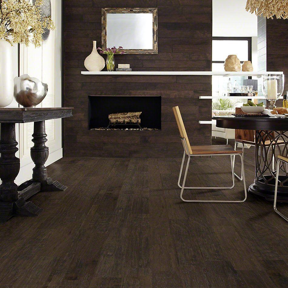 Shaw Floors SFA Wynfield Hickory 5 Stonehenge 00510_SA001