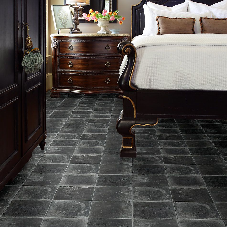 Shaw Floors Remy 8 X 8 Stowe 00510_TG25D