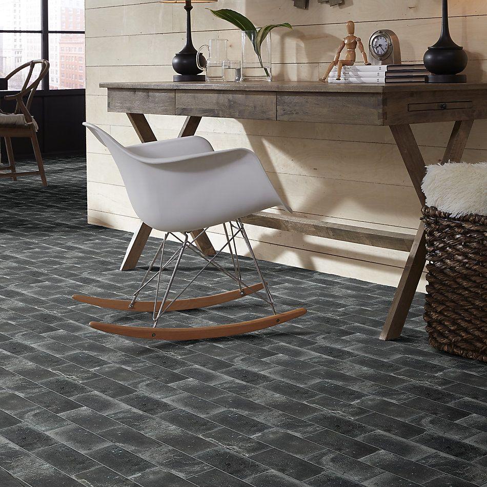Shaw Floors Remy 4×8 Stowe 00510_TG26D